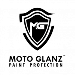 https://www.motoglanz.com/wp-content/uploads/2019/12/cropped-Untitled_design-removebg-preview-2.png